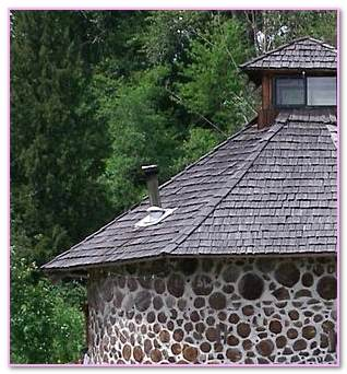 Is Acceptable For Log Home Chinking Hunter Homes LogFinish. Portland Cement Log Homes Caulk