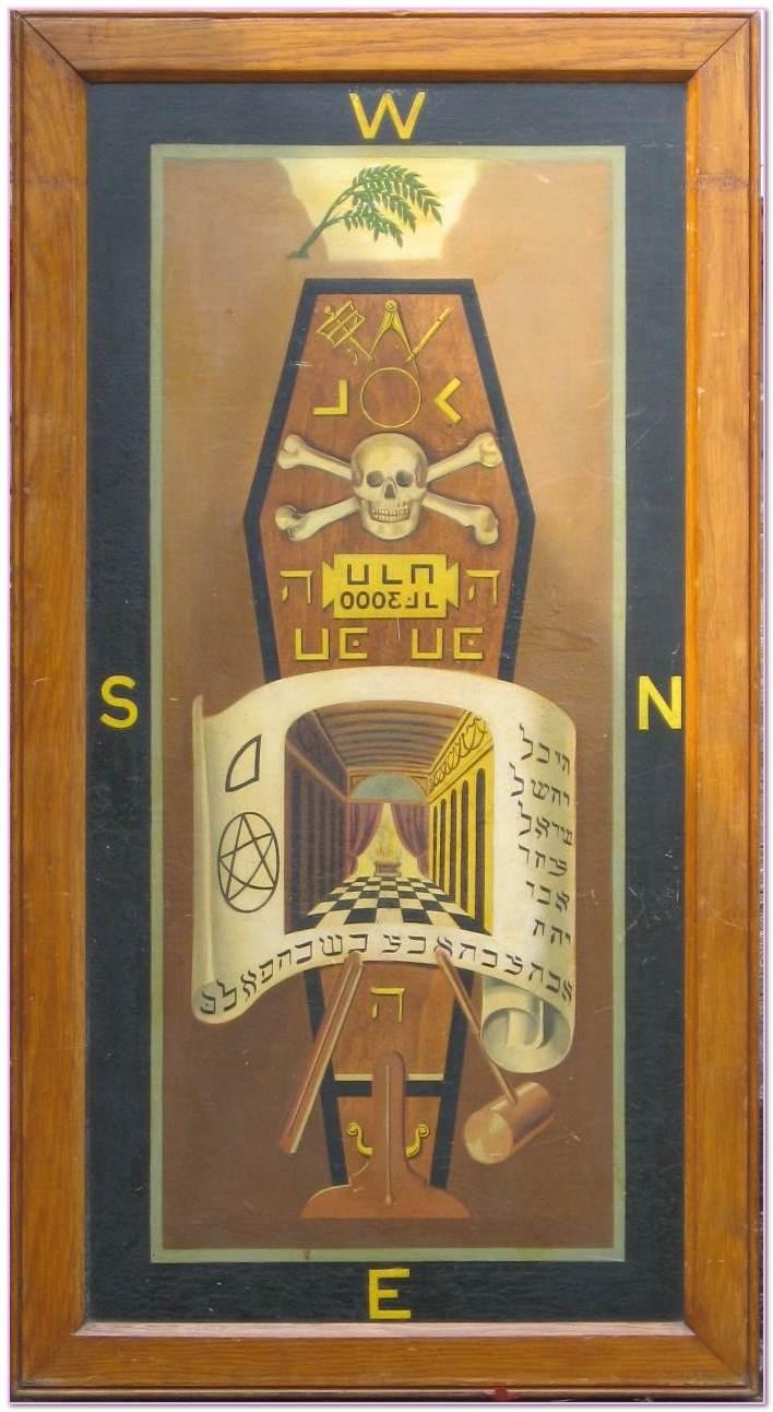 Ancient Masonry Cc Zain Pdf