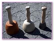 Apprentice Masonry Tools Best Price