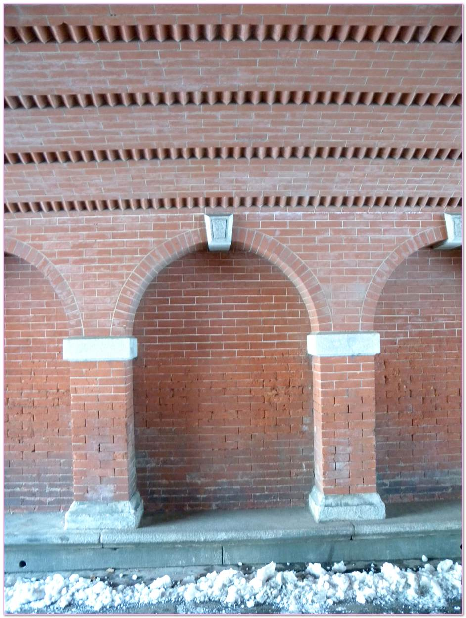 Arches Building The Strength Masonry Structures. Structure Load