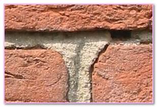 Bags Per Brick. Sand Portland Cement Mix