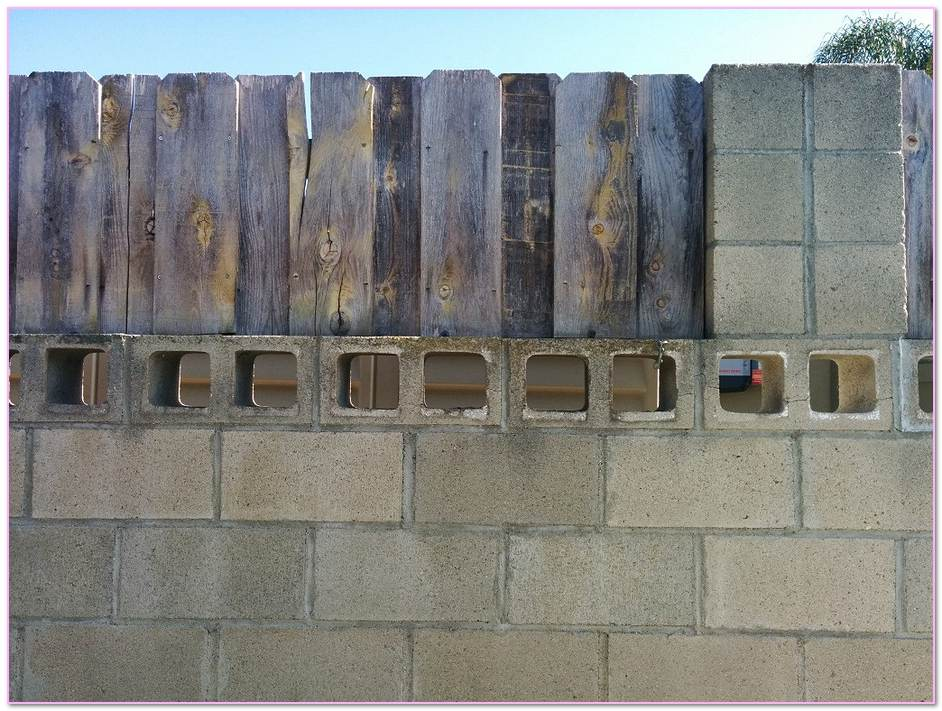 Masonry Block Mesa Az