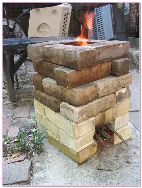 Books On Building Masonry Heaters