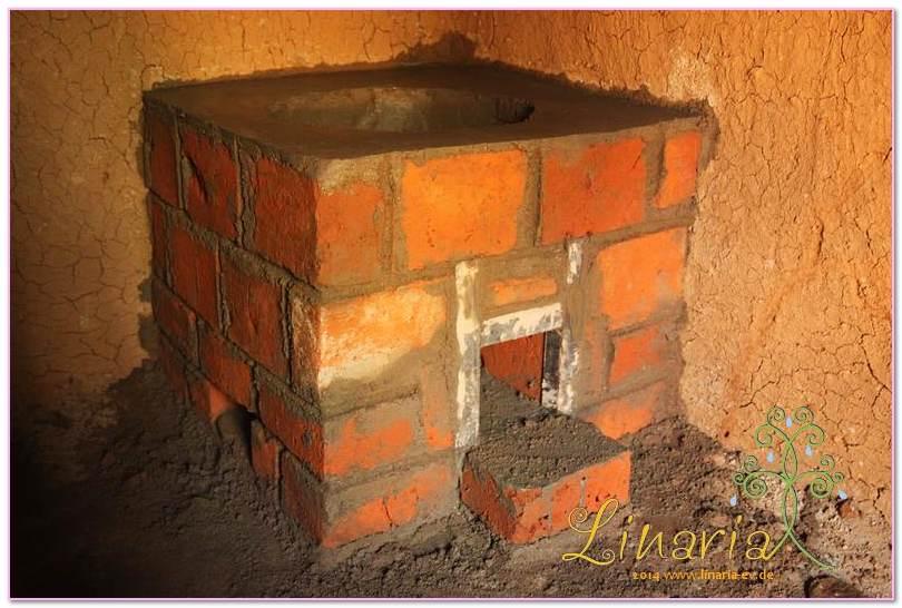 Books On Building Heaters Masonry Heater. Stove Masonry Heater Heater Burn Book
