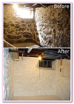 Boston Masonry Restoration And Waterproofing