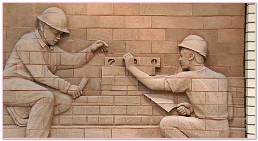 Brick Masonry Career