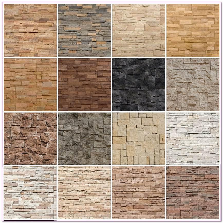Masonry Texture
