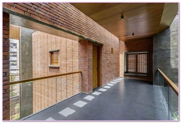 Brickhouse And  Designs 76 Concrete Brick Images.