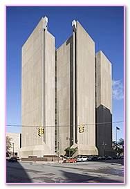 Buffalo  BAC Local Contractors NY. Blocks