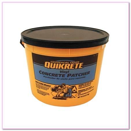 Cement Quikrete  Lb Masonry.