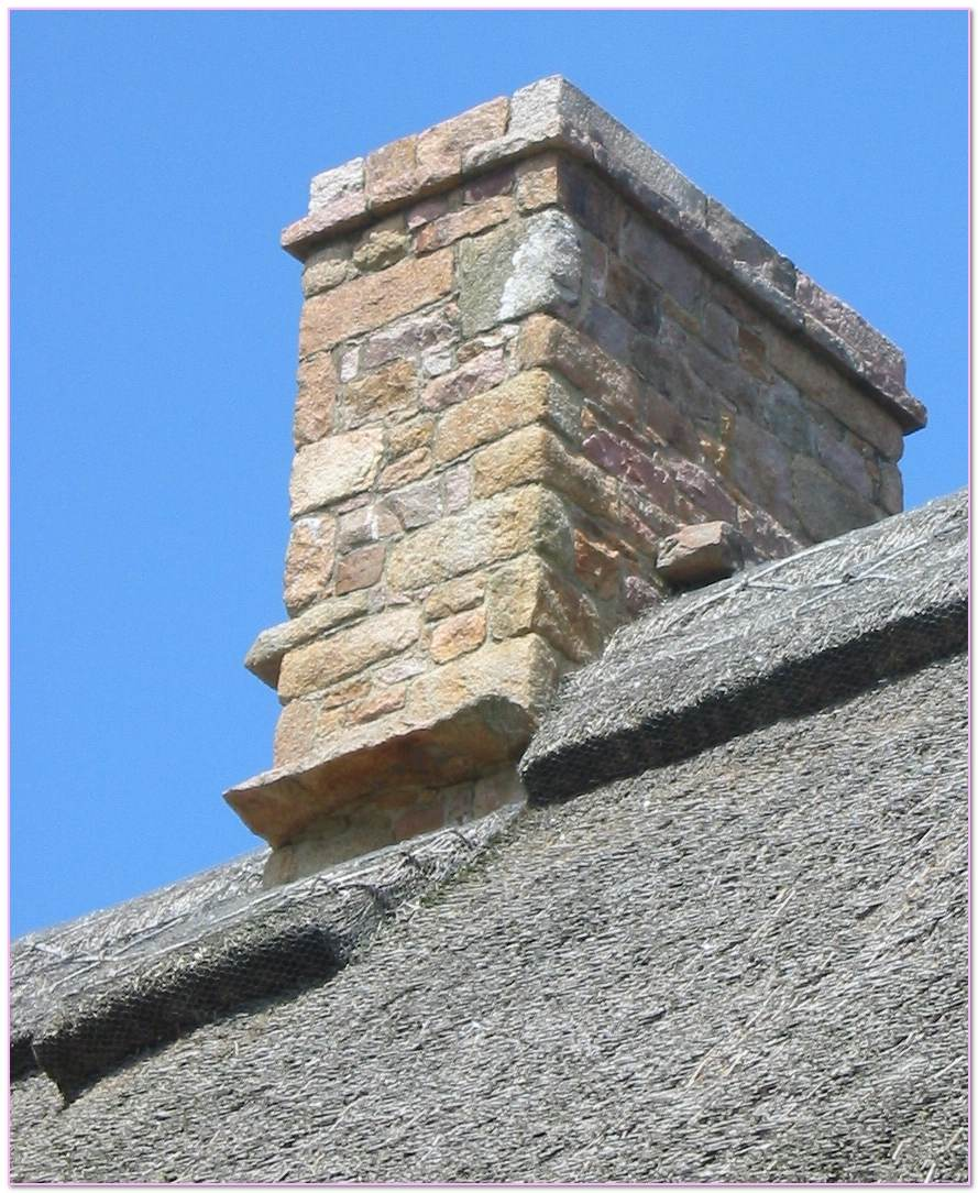 Usa  And Chimney Sweep Inspection Repair. Provide