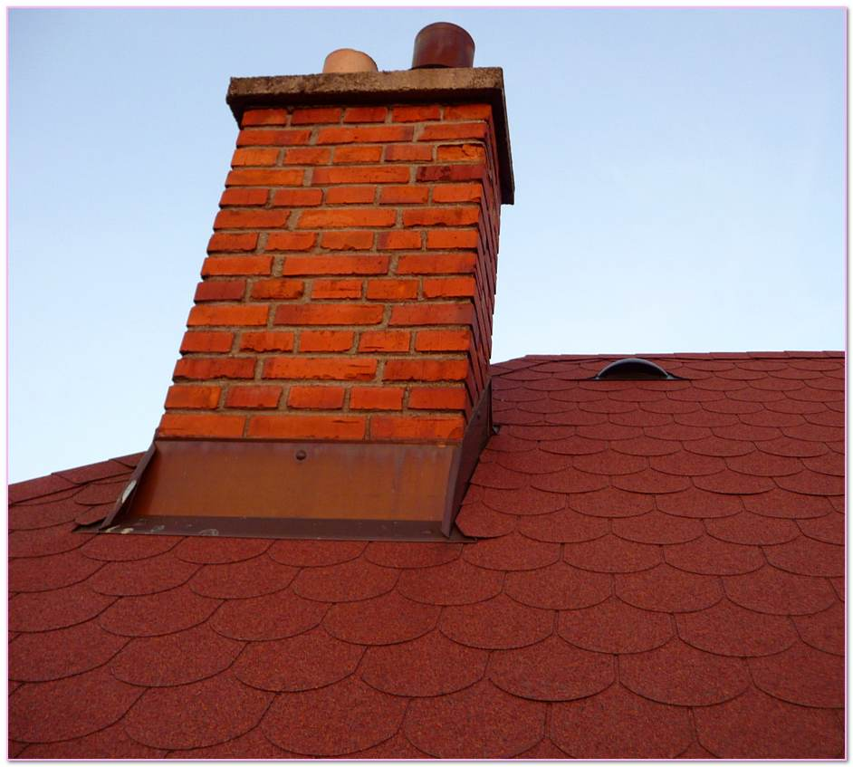 Usa Chimney And Masonry