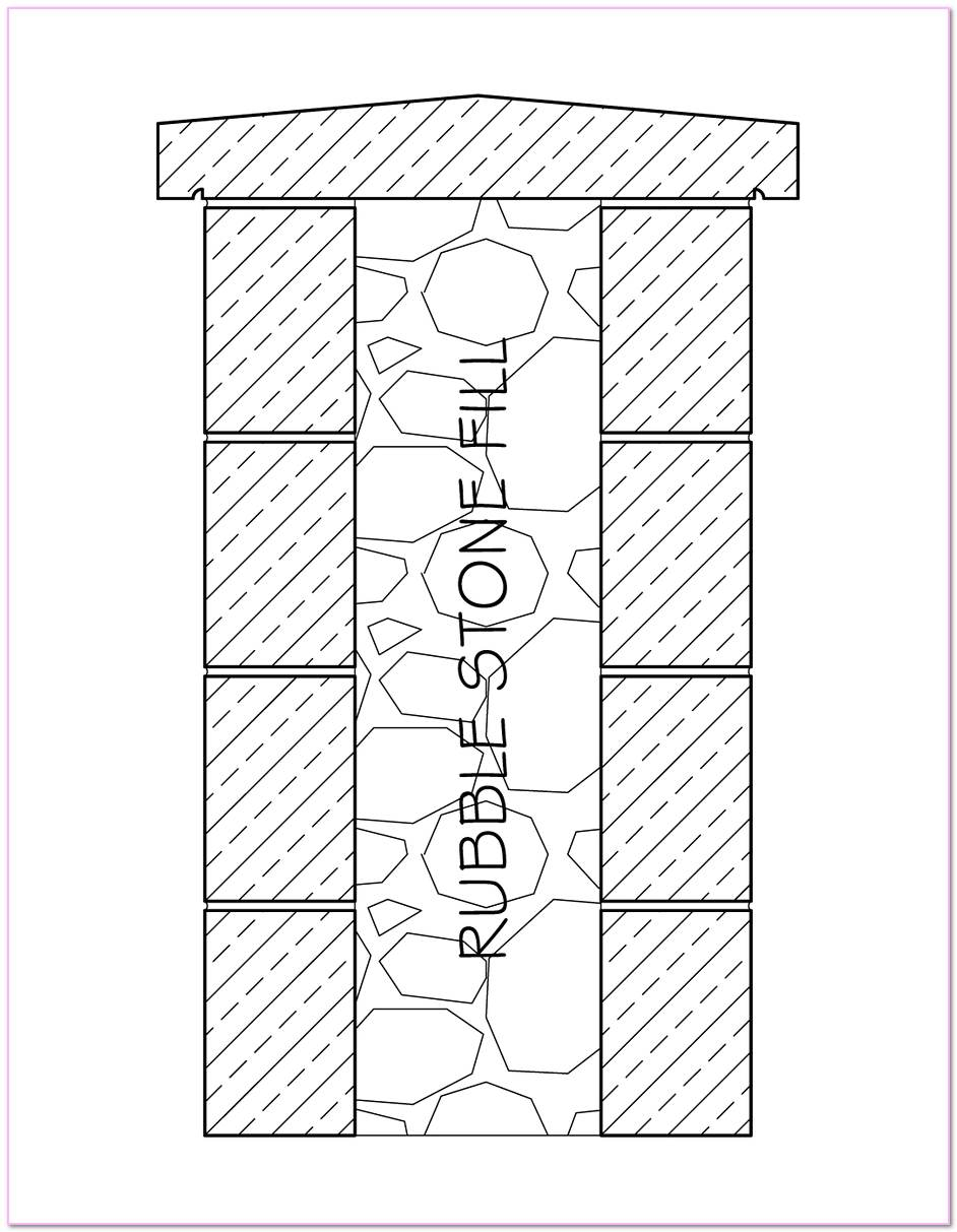 Complete Masonry Building Techniques Decorative Concretes Tools And Materials