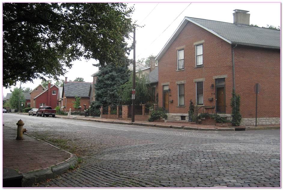 Masonry Contractors Columbus Ohio
