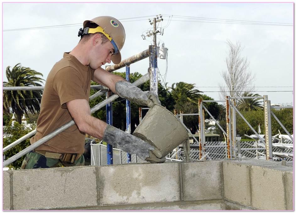 Masonry Contractors Maine