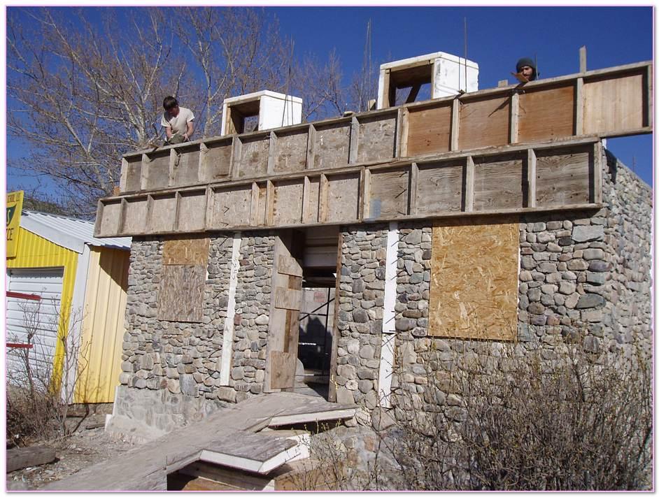 Masonry Contractors Tucson