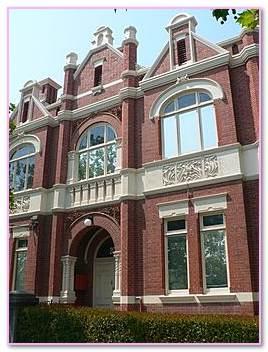 Pat Conway International Institute Masonry Education Webinar Winter.