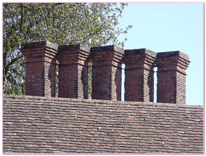 Corbel Stone. Stone Masonry Roof Church