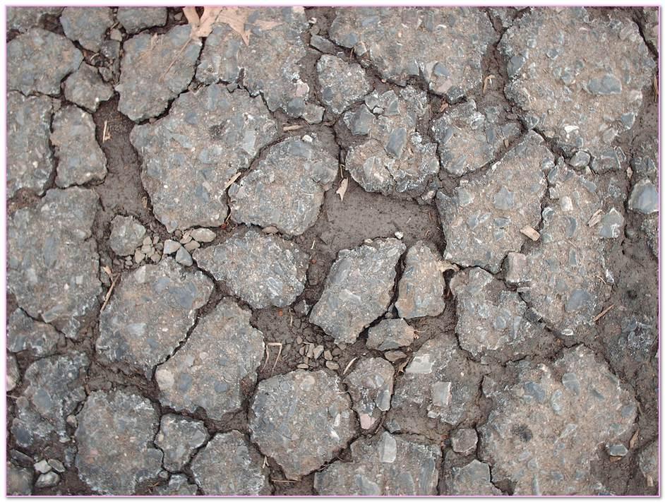 Cracks. Masonry Walls Drywall Brick Wall