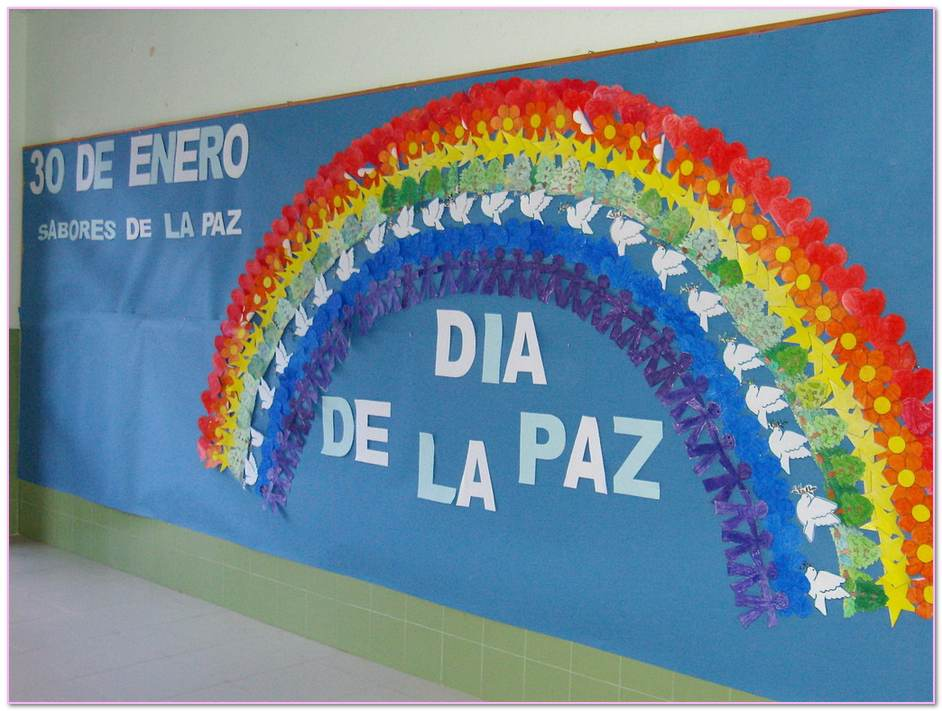 De La  Paz Creative Homes. Book