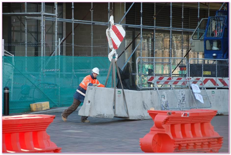 Job Description For  Construction Laborer Mason. Installation Equipment