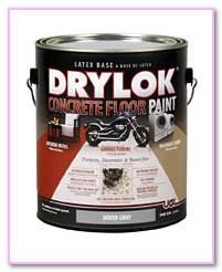 Drylok Waterproofer On Wood Paint Painting Supplies. Waterproof Brush