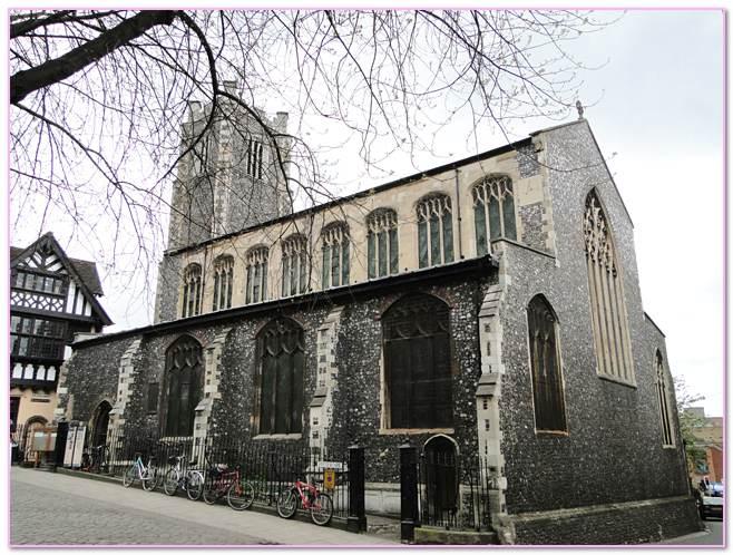 English Stone Churches Guided Stonemason. Skill Church