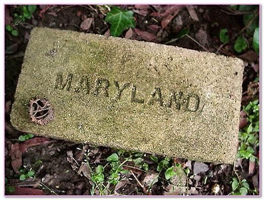 Federal Maryland.