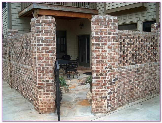 Fence And Custom Masonry Works Employment. Quality Installation Fence