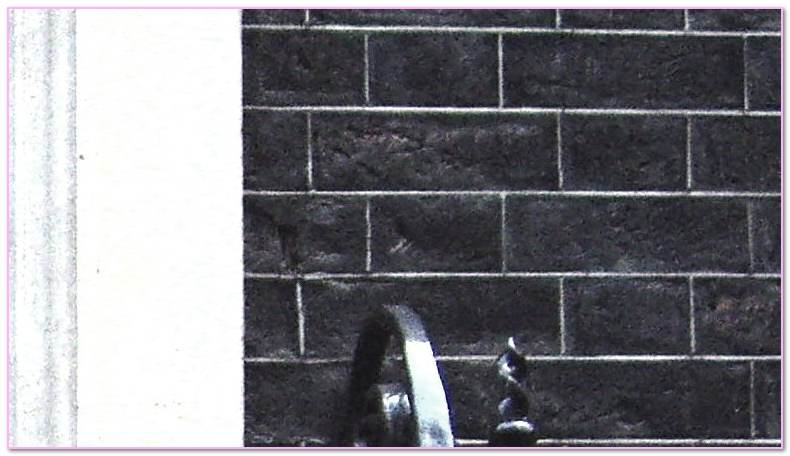 The Finishing Of   In Is Called How Brick Mortar Joints. Stone Veneer Sand Portland Cement Mortar Joint Lime Mortar Lime Cement Mortar