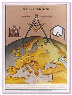 Is Free Dead Freemasons Their Craft. Symbol Society Secret Masonic Lodge Freemasonry