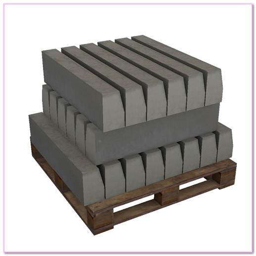 Furniture With   Block Bench Cement. Concrete Block Cinder Block Anchor