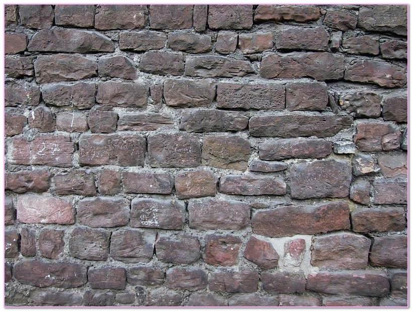 Is  Good Career Stone Masonry Apprenticeship Information. Skill Brick Masonry