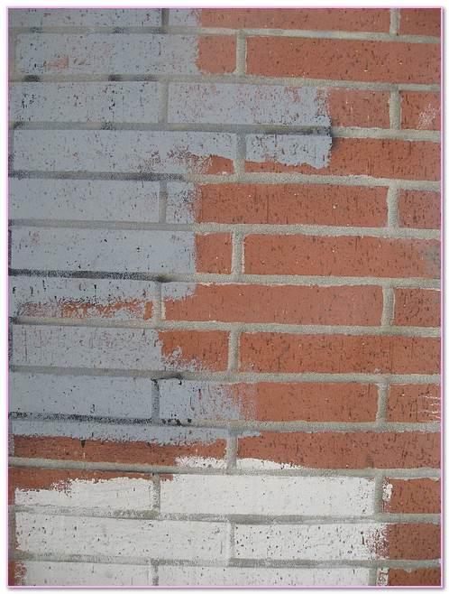 Grey Granocryl Smooth Masonry Paint.