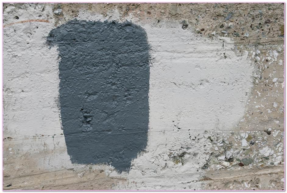 Granocryl Masonry Paint Grey