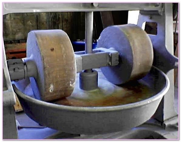 Grinder Vacuum Concrete Masonry Drywall. Cutting