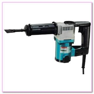 Hammer Drill Shop Chisel Mortising Lowes. Screw Hammer Drill Hammer Chisel