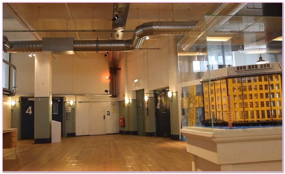 Heater Association Meeting Firespeaking Awards Year's Masonry. Stove Masonry Heater Heater Burn