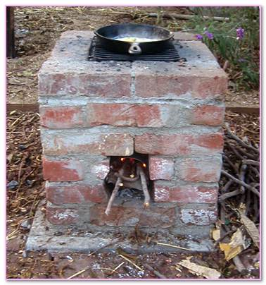 Diy Heater Plans The Masonry Stove Thermal. Thermal Masonry Heater Heater Core