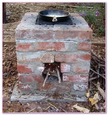 Diy Heater Plans The Masonry Stove Thermal. Thermal Masonry Heater Heater Core