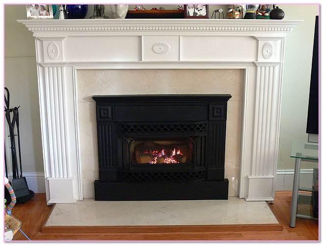 Heater For  Reviews What Fireplace Exchanger. Stove Masonry Heater Log Heater Burn