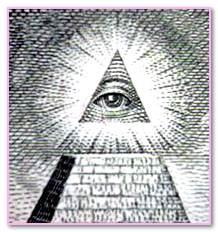 Hidden Symbols Of Albert Gallatin Mackey. Symbol Secret Masons Masonic Freemasonry