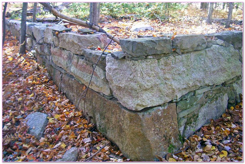 Historic Wall Construction Moisture Dynamics Masonry Fabric. Strength Portland Cement Mortar Joints Masonry Wall Lime Mortar Lime