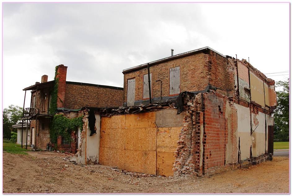 Illinois Tsheets 11 Brick House Colors.