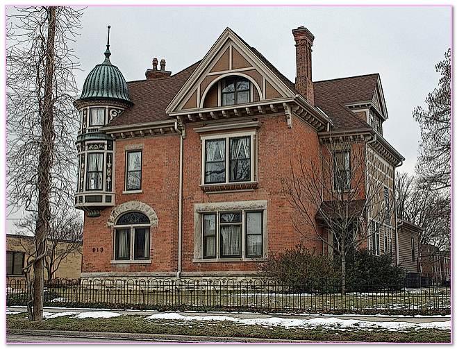 Illinois Masonry Tsheets