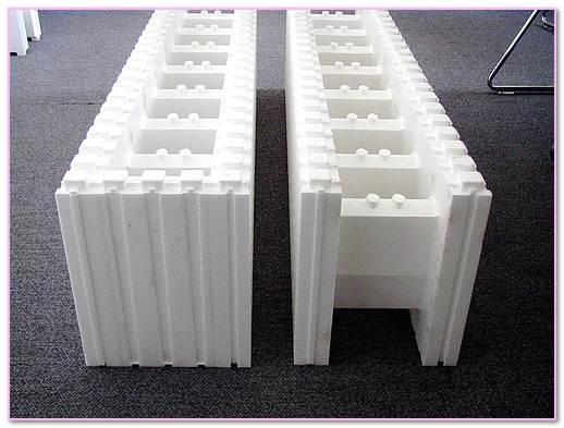Insulated Blocks Best Loose Insulation Concrete. Moisture Insulation Concrete Block