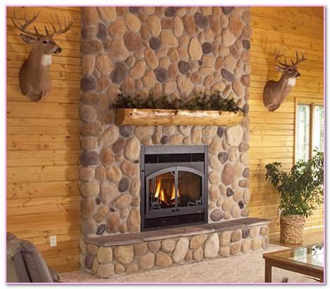 Isokern Modular  Pre Masonry Fireplaces. Modular Insulation
