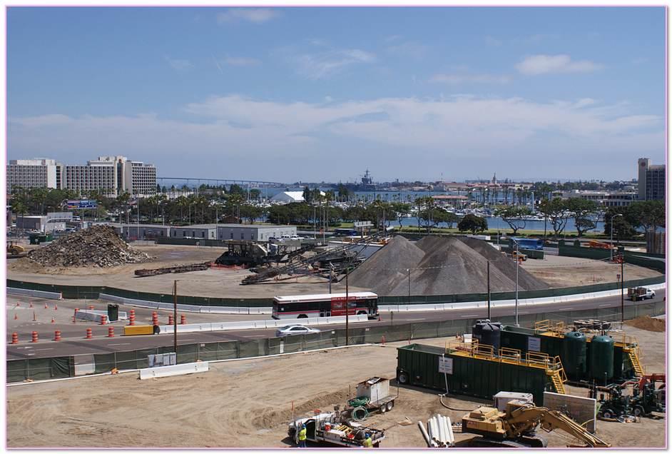 Jobs San Diego Mason Masonry Tender  Labor. Tile Experience Crew