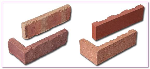 Is Joisted Masonry The Same As Brick Veneer