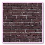 Knox. Walls